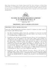 pacific plywood holdings limited.pdf