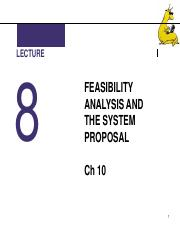 Lecture-08+Feasibility+analysis