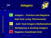 S4_General_Integers_TJ_Chapter1