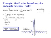 PHY431-Slides-FourierTransforms_OptionalReview.pdf