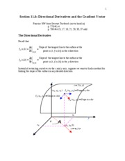 Section11-1.6notes