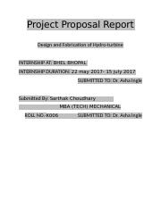 Project Proposal Report K006.docx