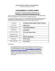 Assignment 1_Final (leading&managing)