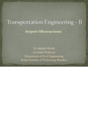 CE-461 Airport obstructions.pdf