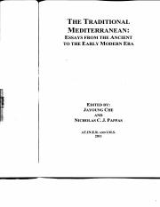 The_Maritime_Vocation_of_a_Mediterranean.pdf