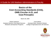 Basics_of_US_Cost_Accounting_Standards_
