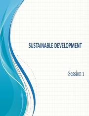 Session 1 sustainable development.pdf