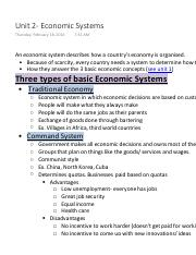 Unit 2- Economic Systems.pdf