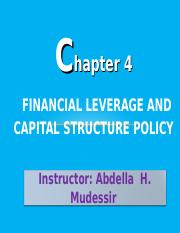 Chapter 04-ACF 2017 (1).ppt