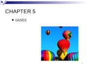 Chapter5_Gases