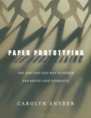PaperPrototyping-Chapter4-Snyder2003.pdf