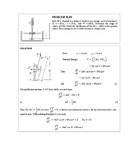 103_Problem CHAPTER 10