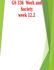 GS 336 Week 12.2.ppt