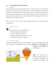 ENVI 201 - 3.0 An Overview of Plant Earth.pdf