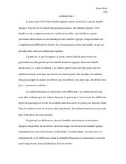 French-Redaction #1.docx