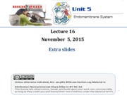 Lecture16_Extra Slides_Nov5th2015