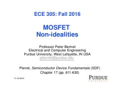 29_MOSFET-Nonidealities_F16.pdf