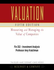 One- Foundations of Value(1).pptx