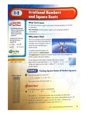 Irrational_Numbers.pdf
