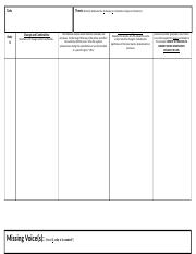 0LEQB_graphic organizer 2017 Changes.doc