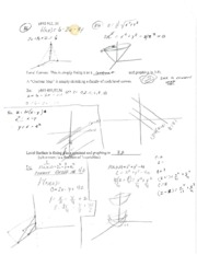 Calc III Ch13 Notes_Part2