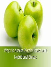 dietary assessment_students.ppt