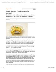 """David-Sedaris-Chicken-toenails-anyone-Eating-in-China-Life-and-style-The-Guardian""-copy"