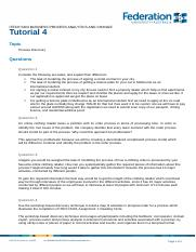 itech 5404_04_tutorial.docx