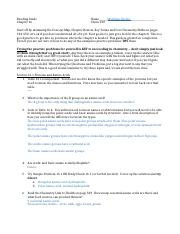 Ch._16_Reading_Guide.docx