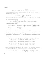 22_pdfsam_math 54 differential equation solutions odd