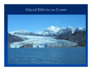 07-Glacial Effects Part 1