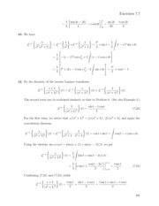 nagle_differential_equations_ISM_Part50