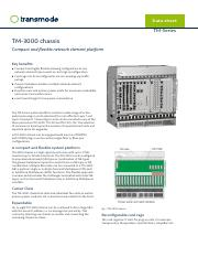 DS_TM-3000_chassis_B.pdf