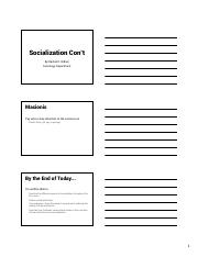 lecture_8_socialization_continued_student_version_3_slides_per_page(1)