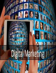 Digital Marketing Success 1.pdf