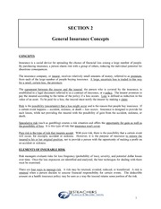 general insurance concept 1