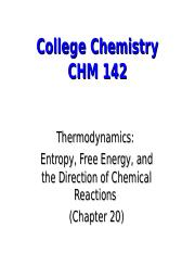 Ch+20+-+Thermo%2C+Entropy%2C+Free+Energy%2C+and+Rxn+Direction_Niihka