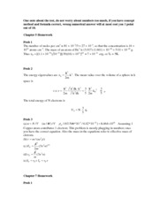 PHY 342 chap5_7_8-solutions