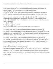 calculus_solutions_16_6
