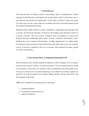3.Modes of investment and various investment scheme of SJIBL .pdf