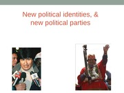 identity+politics+and+political+mobilization_class2014