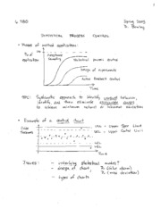 lecture1 notes
