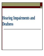 HearingImpairments2017.ppt