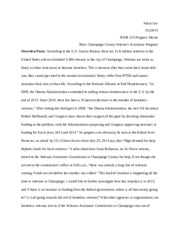 Alicia Lee J315 Progress Memo.docx