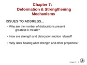 Chapter 7 (ppt)