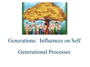 Lecture 2 - Generations.ppt