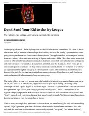 Ivy_League_Schools_Are_Overrated._Send_Your_Kids_Elsewhere.___New_Republic.pdf
