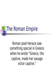 12apah_roman_3_high_and_late_empire3