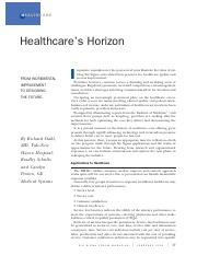 wk 5 healthcare article for final.pdf