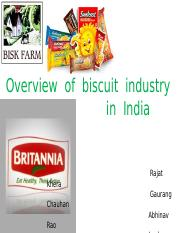 marketingbiscuits-121028135628-phpapp02.pptx